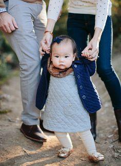 #megsexton #megsextonphotography #bayareafamilyphotographer #northerncaliforniafamilyphotographer #sffamilyphotographer http://megsexton.com/02/4893/
