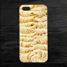 Folwarczny Lee Ramen Noodles iPhone 4 and 5 Case (just in case you ever get an iphone) Food Iphone Cases, Iphone 4, Cool Cases, Cute Phone Cases, Pinterest Recipes, Pinterest Food, Phone Organization, Dog Treat Recipes, Phone Covers
