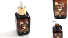 Of Beauty And Nothingness By Heather Nixon: The Moroccan Argan Oil Co Uk Lifestyle, Skin Elasticity, Argan Oil, Moroccan, Moisturizer, Perfume Bottles, Things To Come, Pure Products, Beauty