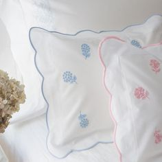 Donating Bed Linen To Charity Linen Duvet, Bed Linen Sets, Linen Pillows, Bed Linens, Best Bedding Sets, Luxury Bedding Sets, Comforter Sets, King Comforter, Bed Linen Design