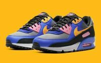 Air Max 90, Nike Air Max, Air Max Sneakers, Sneakers Nike, Nike Shoes Cheap, Men, Fashion, Nike Tennis, Moda