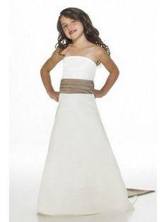 87950dd3e 24 Best junior bridesmaid dresses images | Junior bridesmaid dresses ...