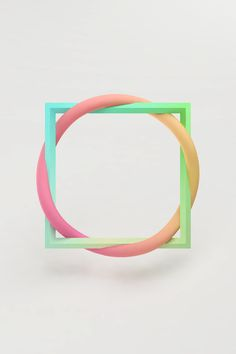 Maiko Gubler, Berlin based visual artist and designer working with digital modeling tools in imagery and sculpture Vaporwave, 3d Printed Jewelry, 3d Prints, Shape And Form, Elements Of Art, Grafik Design, Contemporary Jewellery, Graphic Illustration, Jewelry Art