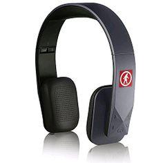 8652a3b0fe2 Outdoor Tech OT3200 Tuis - Premium Wireless Bluetooth 4.0 Headphones #IJRT  Waterproof Headphones, Wireless