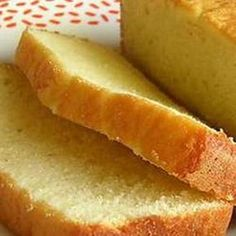 Chec din albusuri cake with egg whites Best Cake Recipes, Pound Cake Recipes, Food Cakes, Cupcake Cakes, Flavored Cream Cheeses, Cooking Recipes In Urdu, Romanian Food, Romanian Recipes, Buttermilk Recipes
