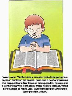 Aula 1 – Plano de Salvação             Texto Bíblico:  João 3:16   Porque Deus amou o mundo de tal maneira, que Deus seu filho unigênito, p...