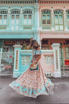 The best boho brands every hippie girl needs to know about right now! love the matching colours here Boho Outfits, Hipster Outfits, Fashionable Outfits, Western Outfits, Girl Outfits, Vacation Dresses, Beach Dresses, Casual Dresses, Dresses Dresses
