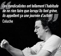 Journée d& Plus Best Quotes, Funny Quotes, Quote Citation, French Quotes, Interesting Quotes, Paris, Sentences, Slogan, Quotations