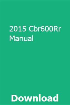 Yasda Ypc 30 Manual | tingcalrabag | Manual, Ups service