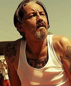 15 Incredible Tommy Flanagan/Chibs GIF Images For Your Enjoyment Best Tv Series Ever, Best Tv Shows, Chibs Soa, Sons Of Anarchy Mc, Sons Of Anachy, Kim Coates, Favorite Son, Favorite Things, Ryan Hurst