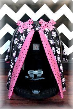 Just Born Antique Chic Fashion Blanket Triboro Quilt Mfg