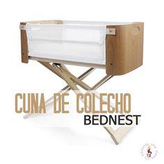cuna-colecho-bednest6