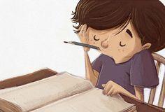 Когда ребенка отпускать одного издома икак научить его самостоятельности