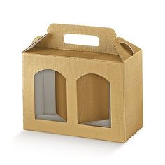 Scotton Portavasetti Boxes #boxes #packaging #design