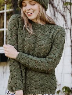 Your favorite choice here, Hot sale now Your Favorite, Knit Crochet, Turtle Neck, Knitting, Sweaters, Fashion, Crochet Jacket, Shawl, Jackets
