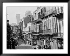 Google Image Result for http://imgc.artprintimages.com/images/art-print/new-orleans-old-world-style-french-quarter_i-G-32-3256-VHR3F00Z.jpg