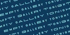 Velodroma - Webfont & Desktop font « MyFonts
