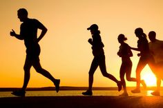 Inscrições abertas para corrida e caminhada de 5 km em Mangabeiras