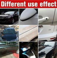 Plastic Restoration Car Cleaner – beyondkrafty Auto Body Repair, Car Repair, X Car, Paint Primer, Cool Tools, Handy Tools, Car Cleaning, Light Painting, Keep It Cleaner