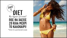 Fitness Diet, Exercise, Health, Food, Ejercicio, Health Care, Essen, Excercise, Work Outs
