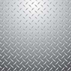 APPLY WITH WALLPAPER PASTE. We Have a Great Range on, Wallpaper, Borders ,Sticky Back Plastic and many more accessories. If your item is late we would ask that you check at your local sorting office as they are invariably there awaiting your collection. Luxury Wallpaper, Kids Wallpaper, Eps Vector, Vector Free, Metal Panels, Nature Images, Vector Background, Textures Patterns, Metal Working