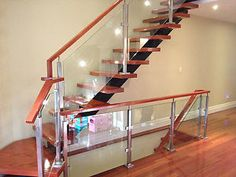 CITY STAIRS INC (citystairsinc) on Pinterest