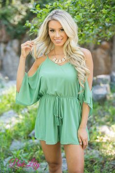 2b6f076a00f1 Boutique Rompers Are Everything! Free Shipping on All Orders  50+