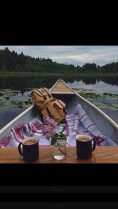 The perfect date❤