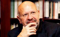 Elba, prisionera política - http://www.notimundo.com.mx/opinion/elba-prisionera-politica-2/