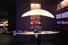 Proyecto iluminación.- Saline Spa #LightingDesigners #Iluminacion #OsabaIluminacion #Spa #Decoración #Saline