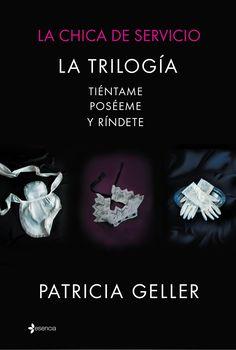 18 best novela romntica ertica images on pinterest romance la triloga completa en un nico ebook novedades ebook nubicopremium fandeluxe Choice Image