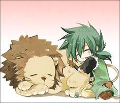 so cute! Kyoya T.