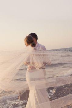 Honeymoon Photo Shoot in Oia Honeymoon Photography, Wedding Photography, Santorini Honeymoon, Santorini Photographer, Photoshoot, Wedding Dresses, Bride Dresses, Bridal Gowns, Photo Shoot