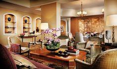Royal Suite - FS SG