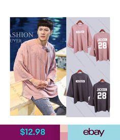 7930f2822059 7 Best Got7 Merchandise images