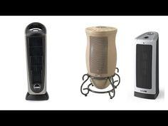 Top 5 Best Ceramic Heater Reviews 2016 Best Electric Heater