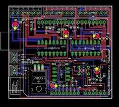 PCB-WA-Leds.jpg (320×288)