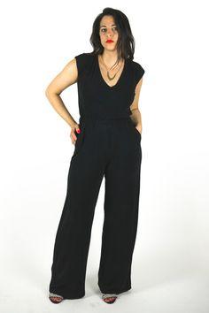 knit jumpsuit pattern, maxi dress pattern