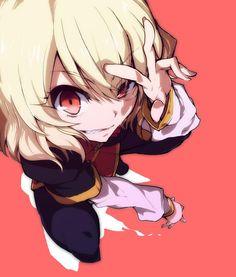 hashiri_nio_akuma_no_riddle_drawn_by_enouchi_ai__55ad76876d6649ca3042b7e3cff94ba5.jpg (800×939)