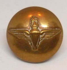 NEW BRITISH ARMY ROYAL MILITARY SCHOOL OF MUSIC SOLDIER BUTTONS 19MM