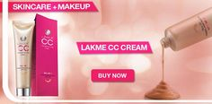 Lakme a well known brand in cosmetics products. Never compromise with quality if its matter for fashion and lifestyle. #buylakmeproducts   from +Awesomebazar.com https://awesomebazar.com/brands/lakme/