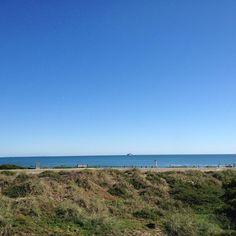 #cottesloe #roamingon #vodafoneau #sunset #clouds #ocean #sea #westernaustralia  Normal daytime 30 May 2016 @westernaustralia @roamingon @vodafoneau #thisisWA #sunrise #moon #love #perth  #swanbourne #northcott #australia #tramonto #beach #sea #ocean #alba #amore #buio #coucherdesoleil #puestadesol #pordosol #सरयसत #日落 #nofilter #sun #nature  #iphone by lindsaycottesloe http://www.australiaunwrapped.com/ #AustraliaUnwrapped