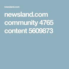 newsland.com community 4765 content 5609873