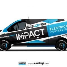 Are you looking for Best Transit Custom Wrap ? Rico Europe Filters just got Best Transit Custom Wrap Design ever. See all Wrap Designs or Create yours! Van Design, Design Cars, Van Signage, Vehicle Signage, Preppy Car, Transit Custom, Van Wrap, Toyota Hiace, Custom Wraps
