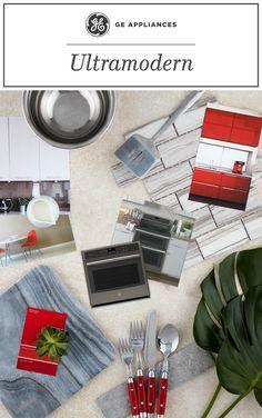 30 best 30daysofmoodboards images slate appliances kitchen rh pinterest com