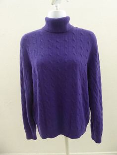 4a06ada97 211 Best Sweaters images