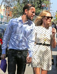 Kate Bosworth in Asos  http://www.style.de/produkte/starstyle/starstyle-kate-bosworth-in-asos/