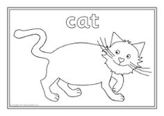Image result for greedy cat activities