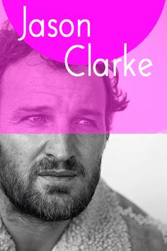 "46th anniversary, Jason Clarke http://offmag.blogspot.com.es/2015/07/jason-clarke.html  He is an actor and producer, known for Dan in ""Zero Dark Thirty""(2012), and Malcolm in ""Dawn of the Planet of the Apes""(2014) and George Wilson in ""The Great Gatsby""(2013).....   #bday #OFFmag #celebrity #nice #cool #actor #trends #info #photos #cinema #like #smile #famous #current #fun #glamour #love #cute #beautiful #fashion #JasonClarke  . Happy Birthday_17 July 1969_"