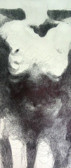 sketch3 by kamilsmala
